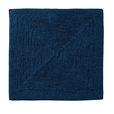 Vern Yip Home Ombre Rug Blue - SKL Home