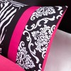 Leona Comforter Set - image 8 of 10