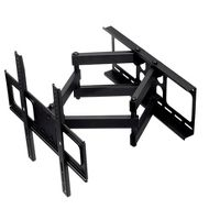 Monoprice TV Wall Mount Bracket For TVs 37in to 70in Deals