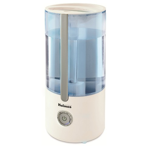 Holmes Ultrasonic Cool Mist Filter Free Humidifier Target