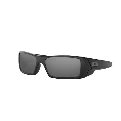 Oakley OO9014 61mm Gascan Male Rectangle Sunglasses Polarized