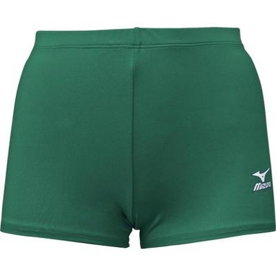 Mizuno Women's Low Rider Volleyball Shorts