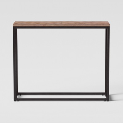 Bowley Console Table - Threshold™