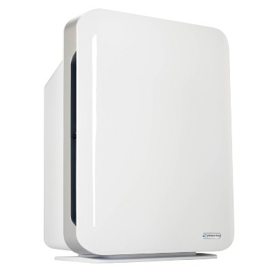 GermGuardian Air Purifier AC5900WCA White