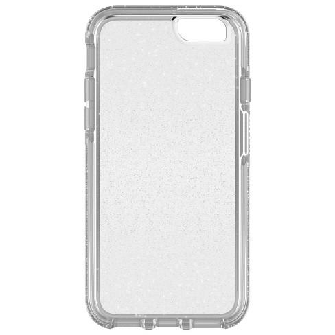 wholesale dealer f7ac1 c6974 OtterBox Apple iPhone 6/6s Symmetry Case - Stardust