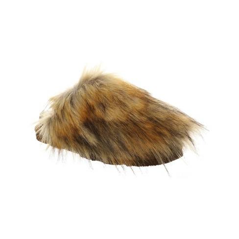 Bearpaw Women's Elsie Slippers - image 1 of 4
