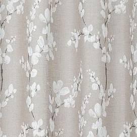 natural/linen