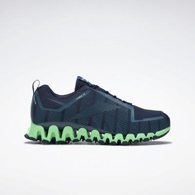 Reebok ZigWild Trail 6 Men's Shoes Mens Sneakers