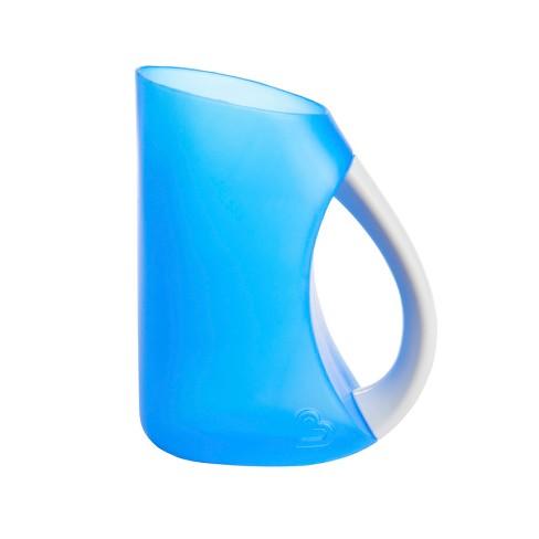 Munchkin Shampoo Rinser - image 1 of 3