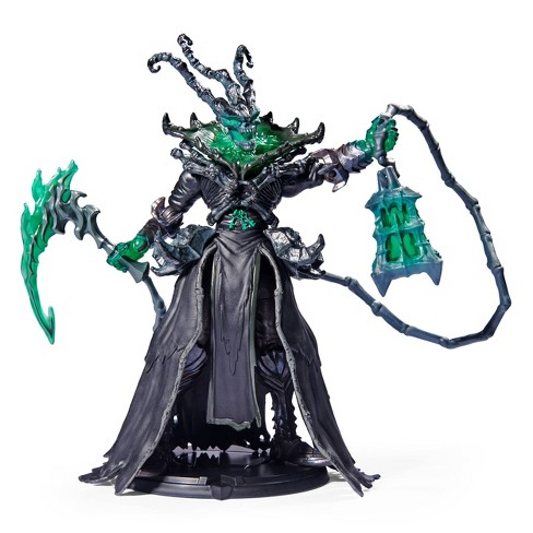 League of Legends 6in Thresh Collectible Figure - image 1 of 4