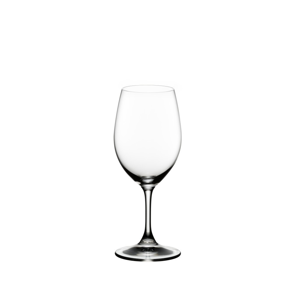 Riedel Ouverture White Wine Glass 9.88oz Set of 2