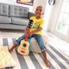 Kidkraft Lil' Symphony Guitar - image 4 of 4