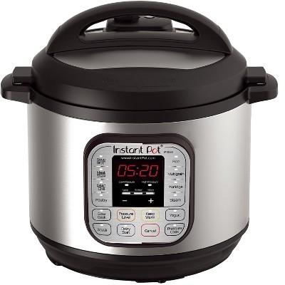 deals on instant pot 8 qt