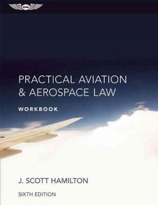 Air Law Book