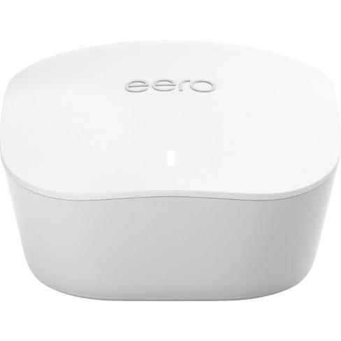 Amazon eero Mesh Wifi Router - image 1 of 4