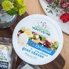 Montchevre Crumbled Goat Cheese - 4oz - image 3 of 4