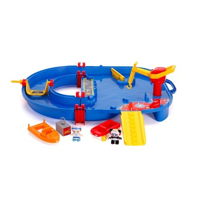 Ryan's World AquaPlay Playset
