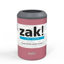 Zak Designs Can Cooler