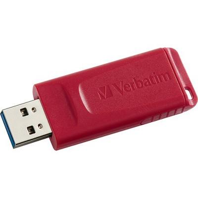 Verbatim 16GB Store 'n' Go 96317 USB 2.0 Flash Drive