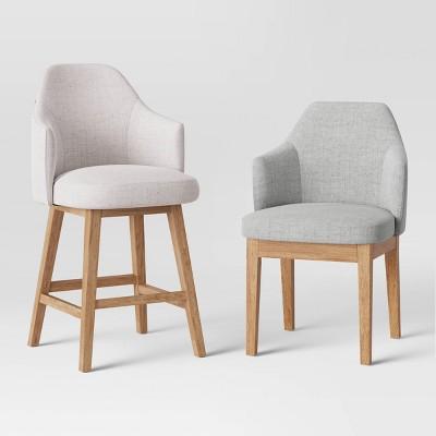 Kinston Seating Collection - Threshold™