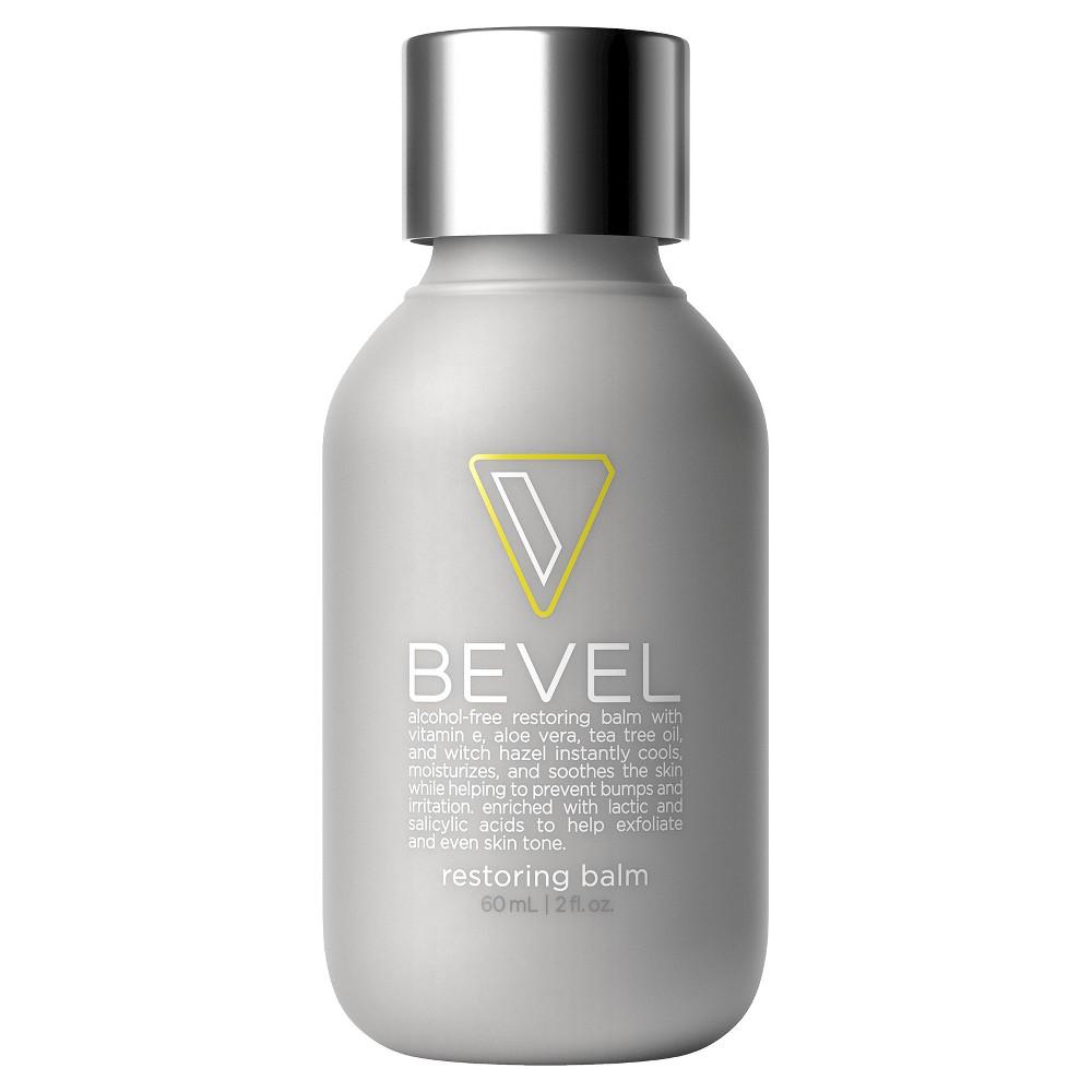 Image of Bevel Restoring Balm Shave System - 2 fl oz