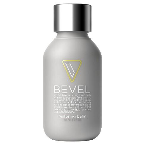 Bevel Restoring Balm Shave System - 2 fl oz - image 1 of 4