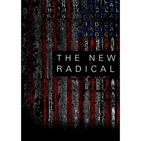 The New Radical (DVD) - image 1 of 1