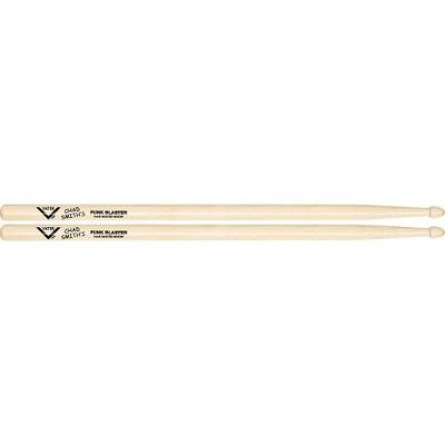 Vater Chad Smith Signature Funkblaster Drumsticks