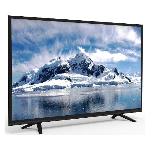 "ATYME 40"" FHD (1080P) LED TV with Built in DVD Player (395AM7DVD) - image 1 of 6"
