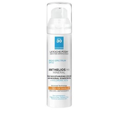 La Roche Posay Anthelios HA Sunscreen - SPF 30 - 1.7 fl oz