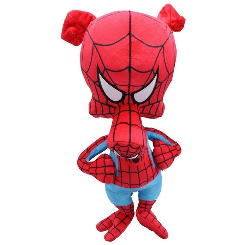 UCC Distributing Marvel Spider-Ham Exclusive 12-Inch Plush - image 1 of 1