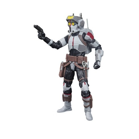 Star Wars The Black Series Tech - image 1 of 3