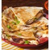 Mission Burrito Size Flour Tortillas - 20oz/8ct - image 4 of 4