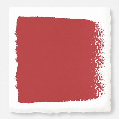 Interior Paint Vine Ripened Tomato - Magnolia Home by Joanna Gaines - image 1 of 5