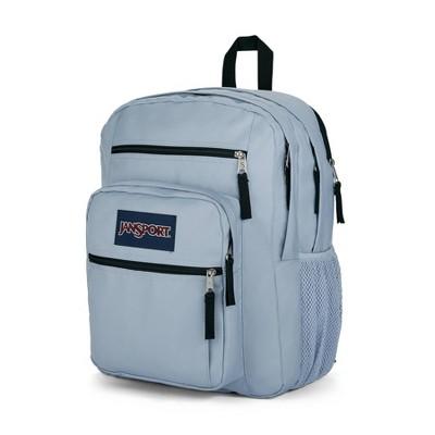 JanSport 17.5'' Backpack - Blue Dusk
