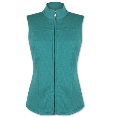 Aventura Clothing  Women's Afton Vest