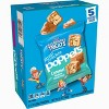 Rice Krispies Treats Caramel Poppers - 5ct - image 3 of 4