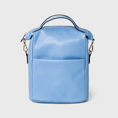 Mini Square Backpack - A New Day™