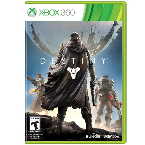 Destiny Xbox 360 - image 1 of 11