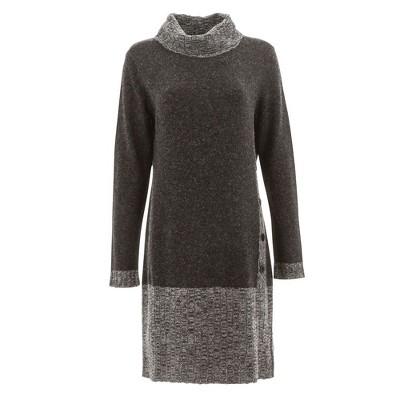 Aventura Clothing  Women's Shay Dress