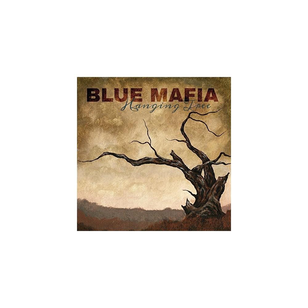 Blue Mafia - Hanging Tree (CD)