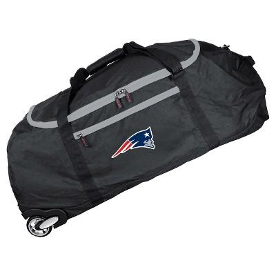 NFL Philadelphia Eagles 36
