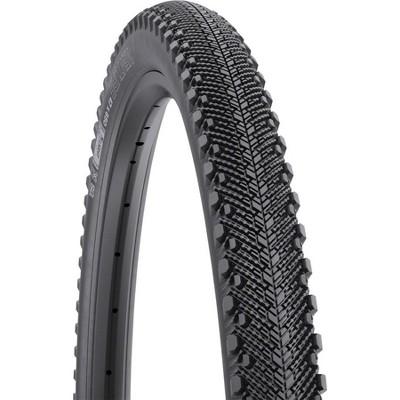 WTB Venture Tire Tires