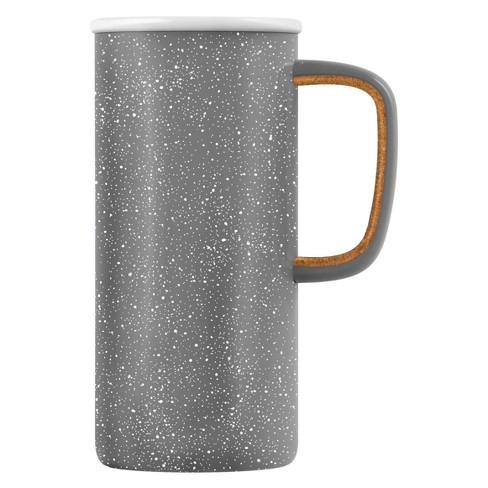 Ello® Campy 16oz Stainless Steel Insulated Travel Mug - image 1 of 2