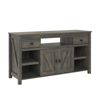 """Brookside TV Stand For TVs up to 60"""" Wide - Room & Joy"""