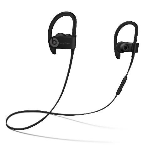 1cdf7c4249a Powerbeats3 Wireless Earphones : Target