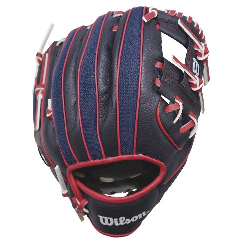"Wilson MLB A200 10"" Glove - image 1 of 2"