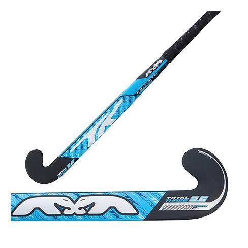 Longstreth Total 3.6 Innovate Field Hockey Stick - image 1 of 1