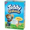 Teddy Grahams Honey Graham Snacks - 10oz - image 4 of 4