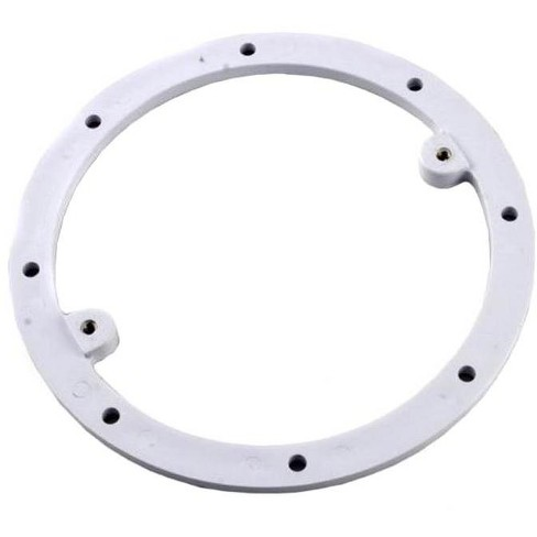 Replacement For Pool Drain Cover